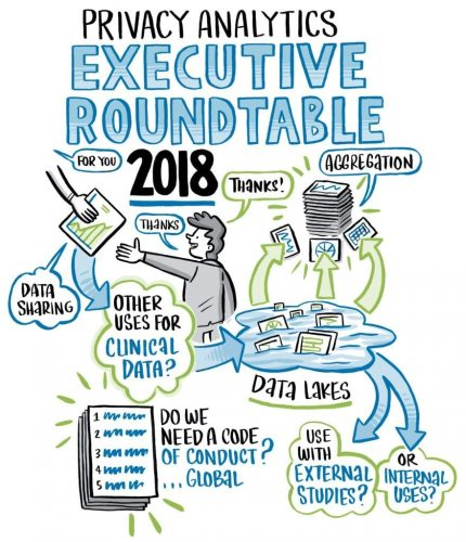 pa-executive-roundtable
