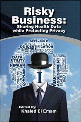 risky-business-cover